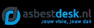 asbestdesk.nl